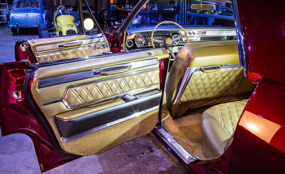 Anaheim Rod and Custom 65 Cadillac Studio Shots (47 of 69).jpg