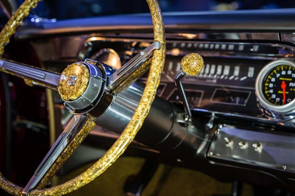 Anaheim Rod and Custom 65 Cadillac Studio Shots (51 of 69).jpg