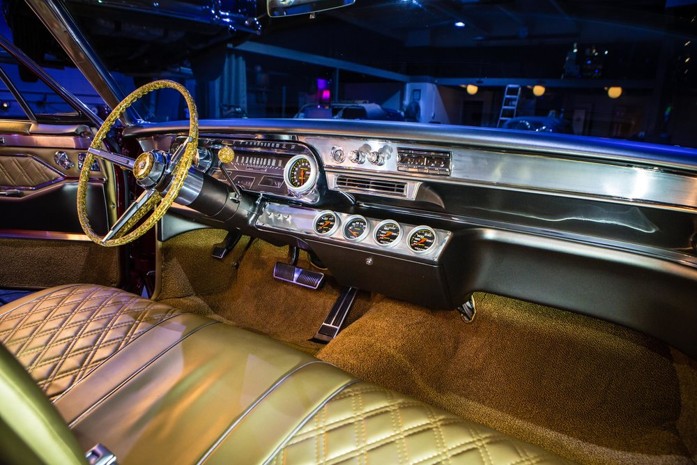 Anaheim Rod and Custom 65 Cadillac Studio Shots (52 of 69).jpg