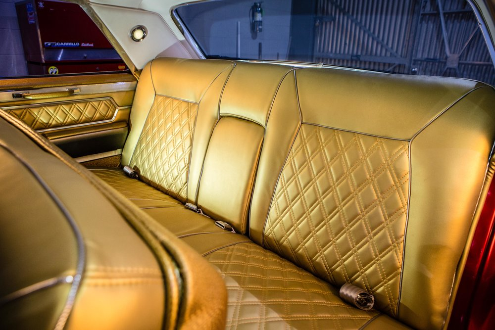 Anaheim Rod and Custom 65 Cadillac Studio Shots (53 of 69).jpg