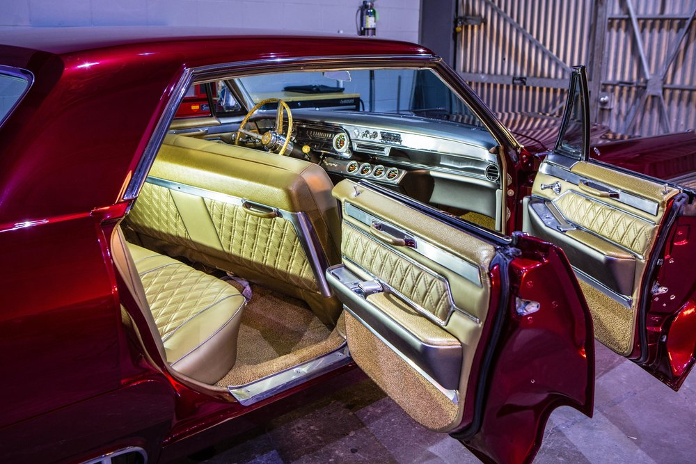 Anaheim Rod and Custom 65 Cadillac Studio Shots (69 of 69).jpg
