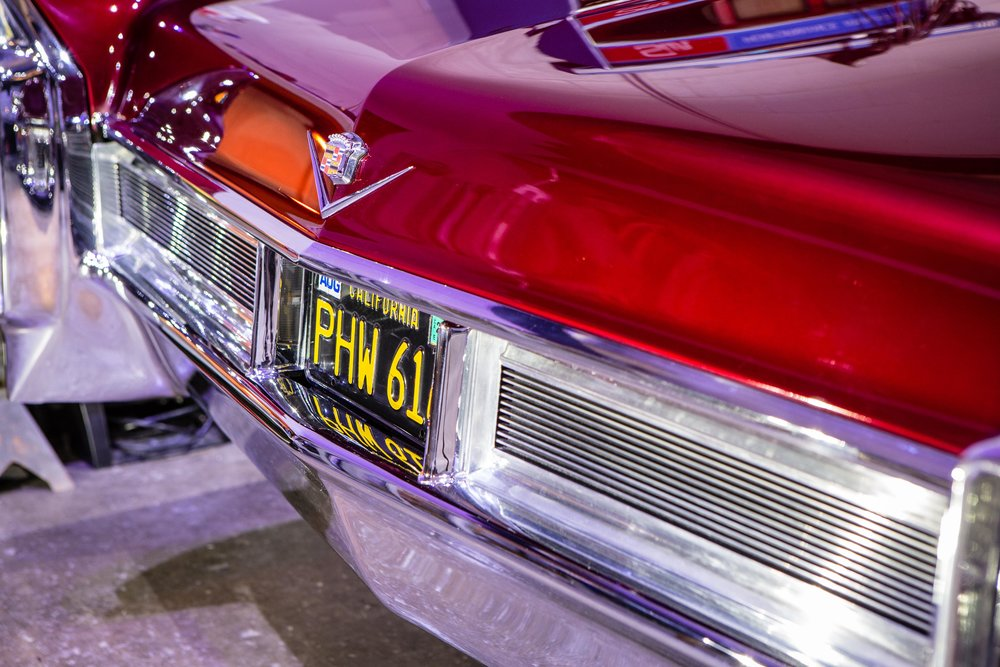 Anaheim Rod and Custom 65 Cadillac Studio Shots (67 of 69).jpg