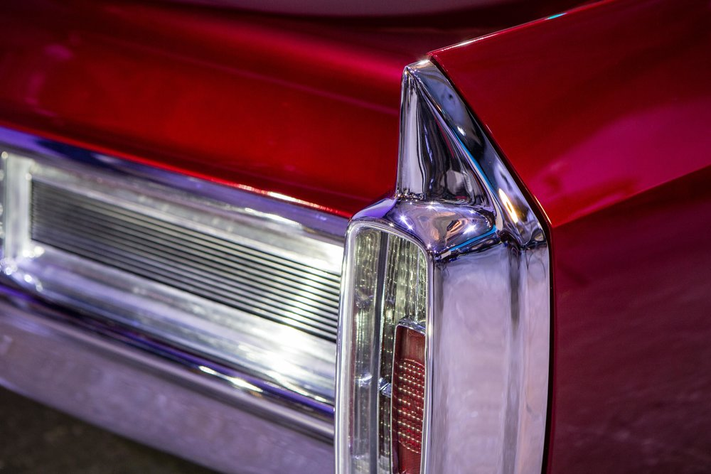 Anaheim Rod and Custom 65 Cadillac Studio Shots (68 of 69).jpg