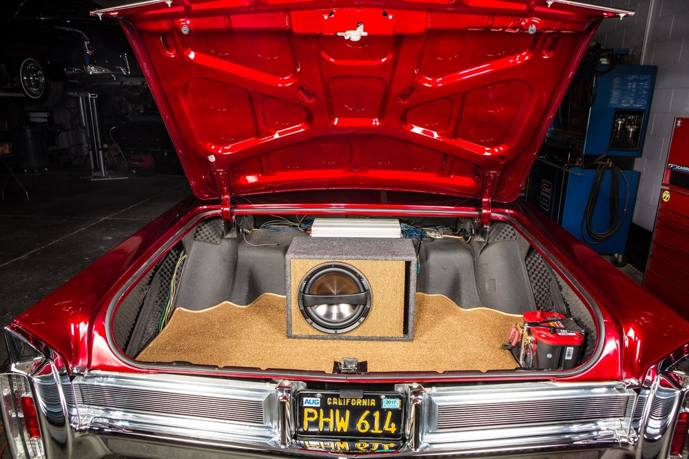 Anaheim Rod and Custom 65 Cadillac Studio Shots (59 of 69).jpg