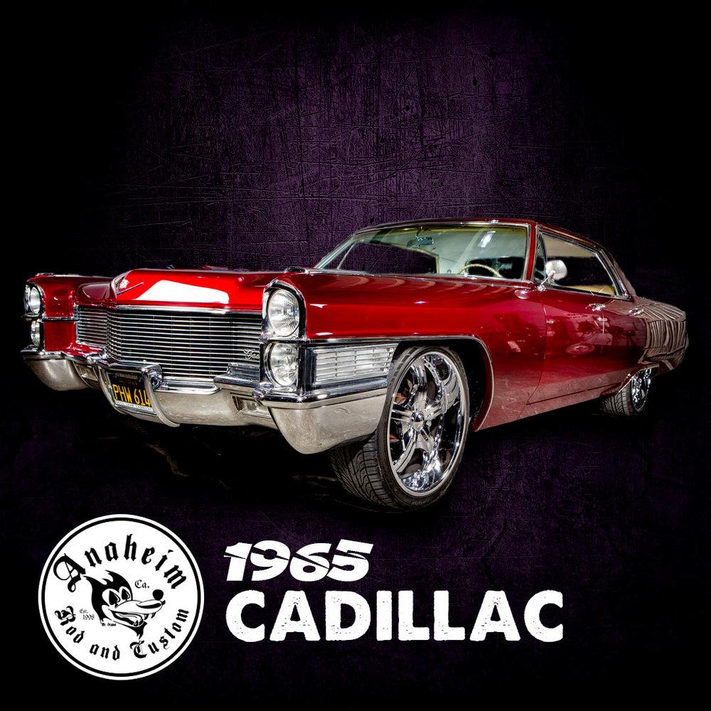 002-1965-CADILLAC.jpg