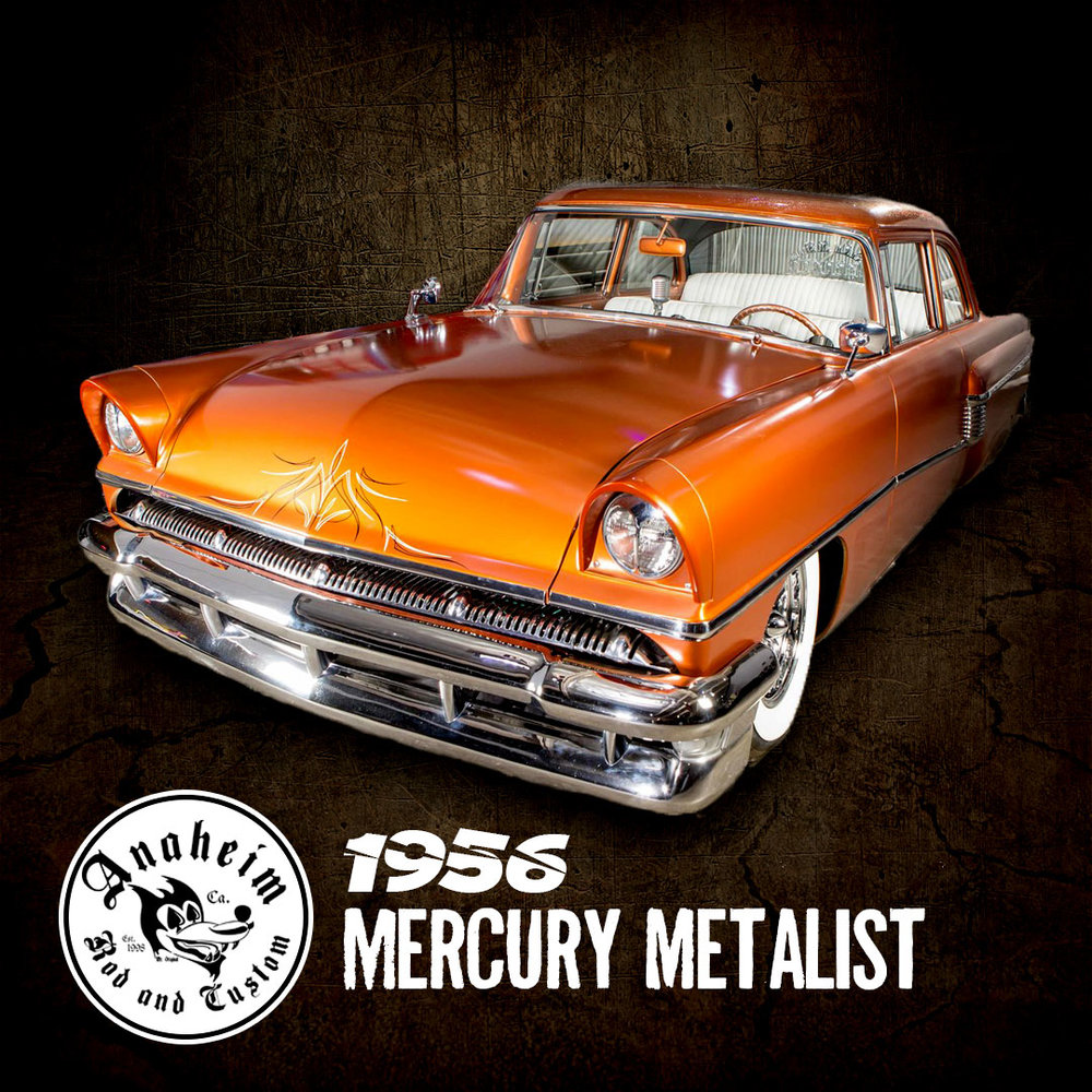 003-1956-MERC.jpg