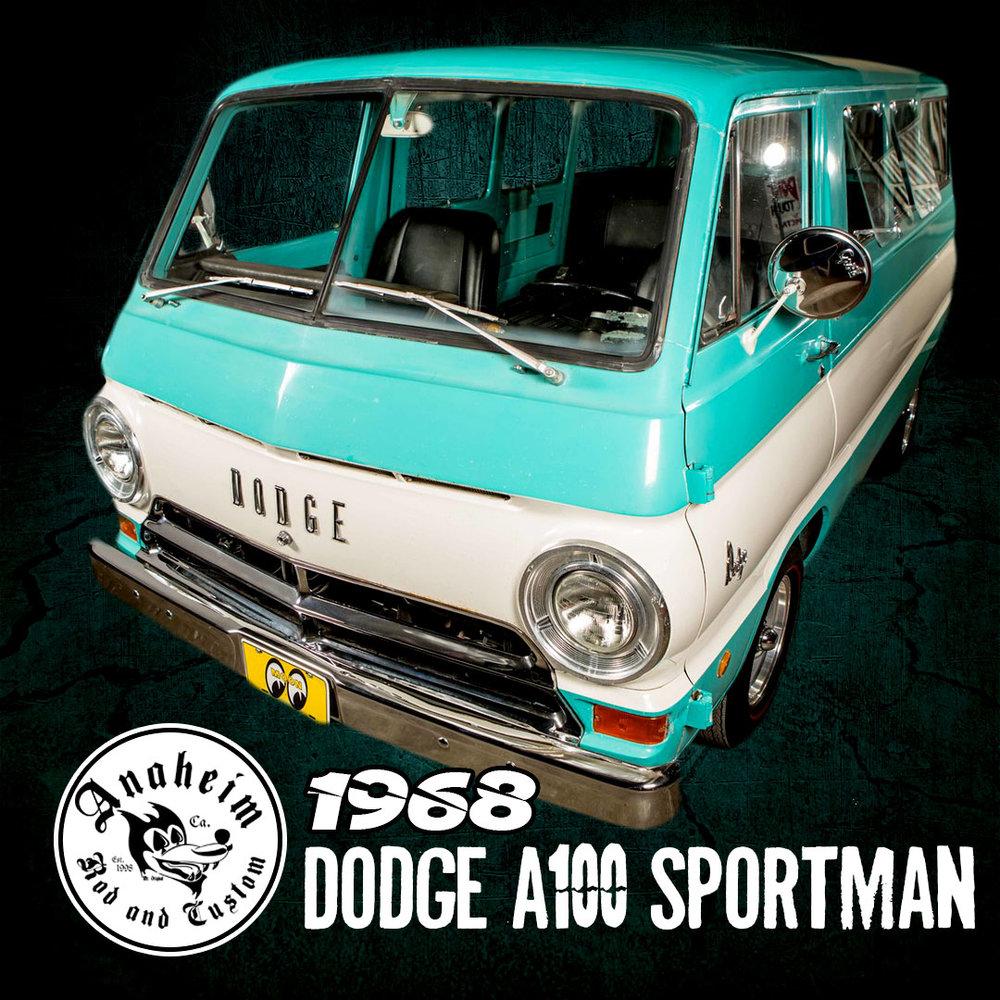 006-1968-DODGE-A100-SPORTMAN.jpg
