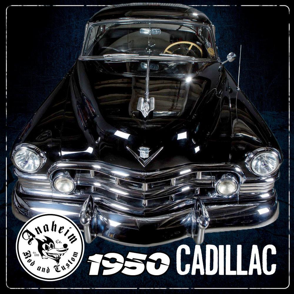009-1950-CADILLAC.jpg