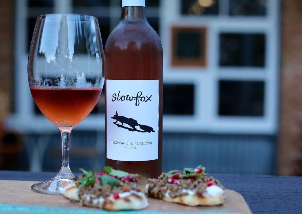 _slowfox-rosefood.jpg