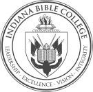 ibc-logo.jpg