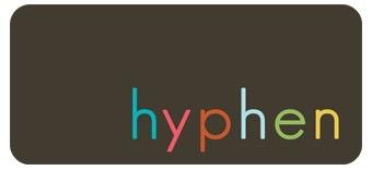bigger-Hyphen-Logo.jpg