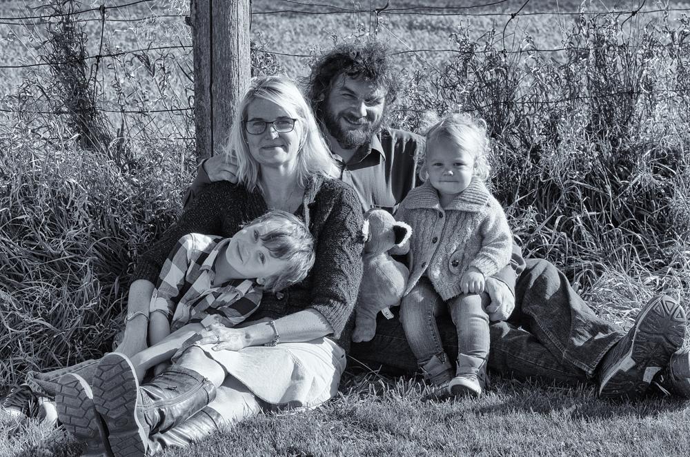 Family--6.jpg