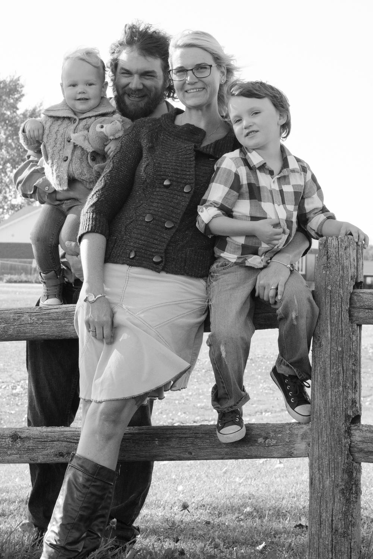 Family--11.jpg