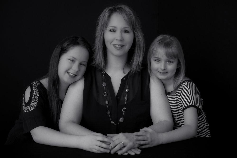 Brunet Family-5.jpg