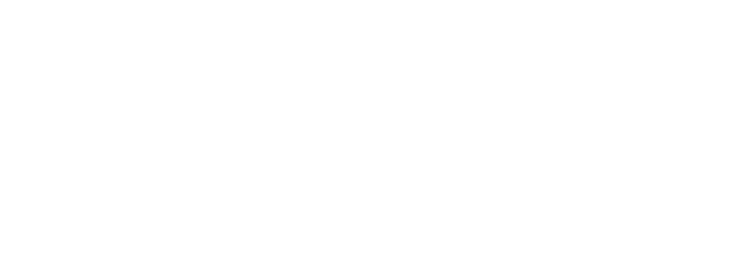 Adam Smith Institute