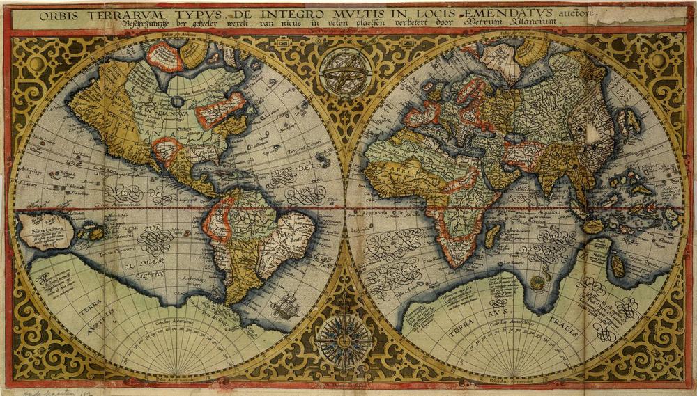 1590_Orbis_Terrarum_Plancius.jpg