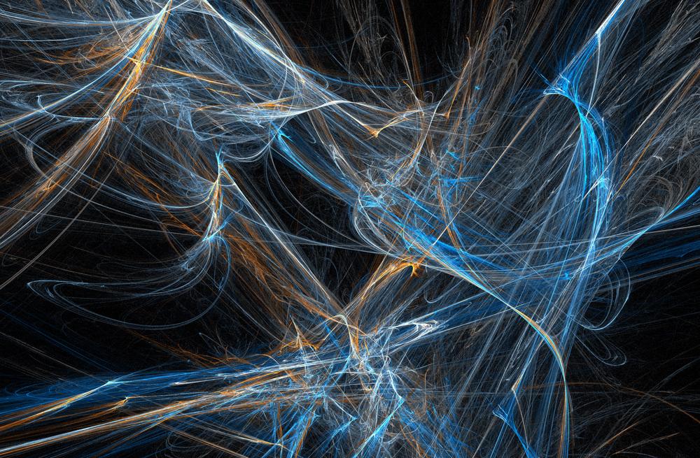 fractals-070414-2yh.jpg
