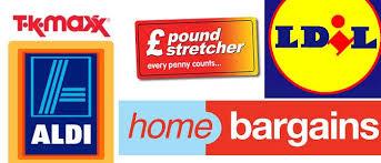 discountsupermarkets.jpg