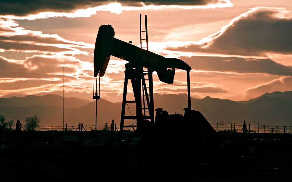 frackbaby.jpg