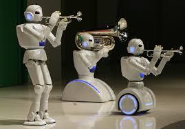 robotsarecomingtotakeourjobs.jpg