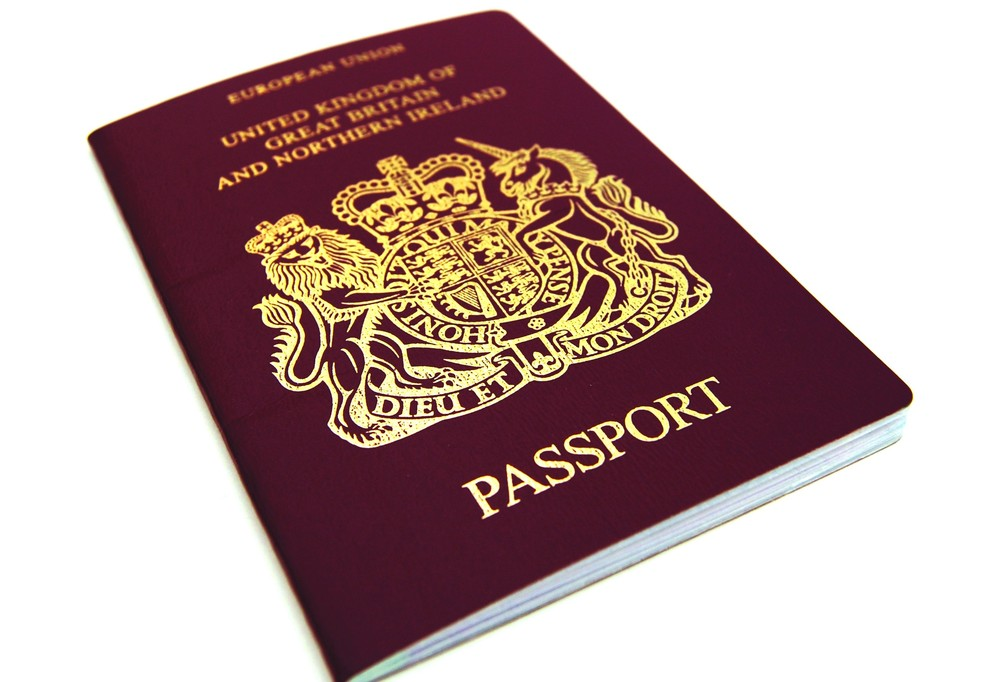 british_passport.jpg
