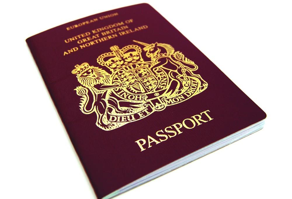 british_passport.jpg