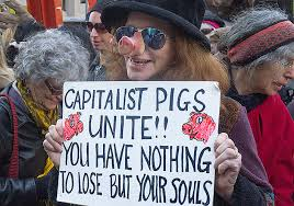 capitalistpigdog.jpg