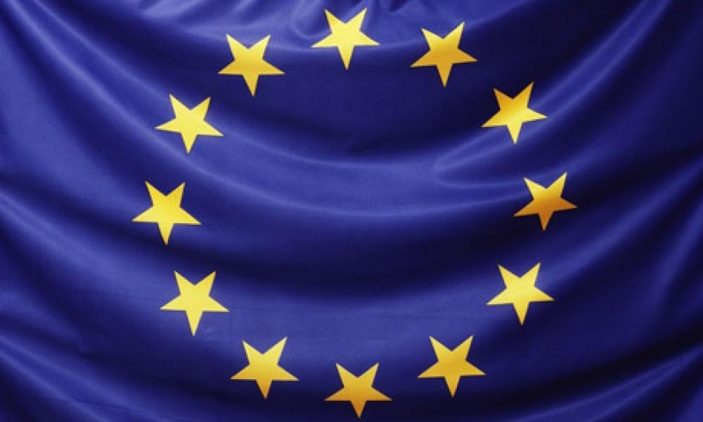 eu-flag2.jpg
