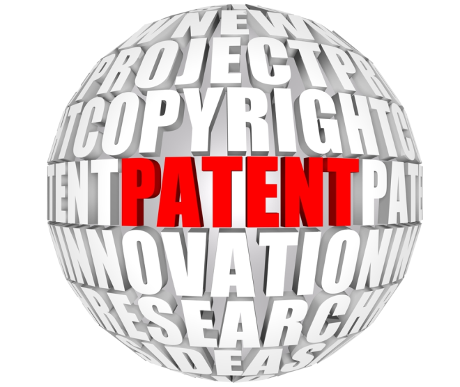 patent_generi-100001362-large.png