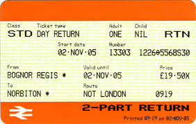 trainticket.jpg