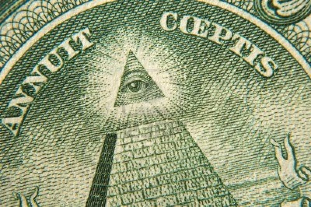 2065569-macro-shoot-of-one-dollar-pyramid-and-all-seeing-eye.jpg