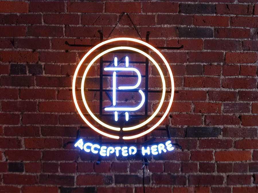 bitcoin_accepted.jpg