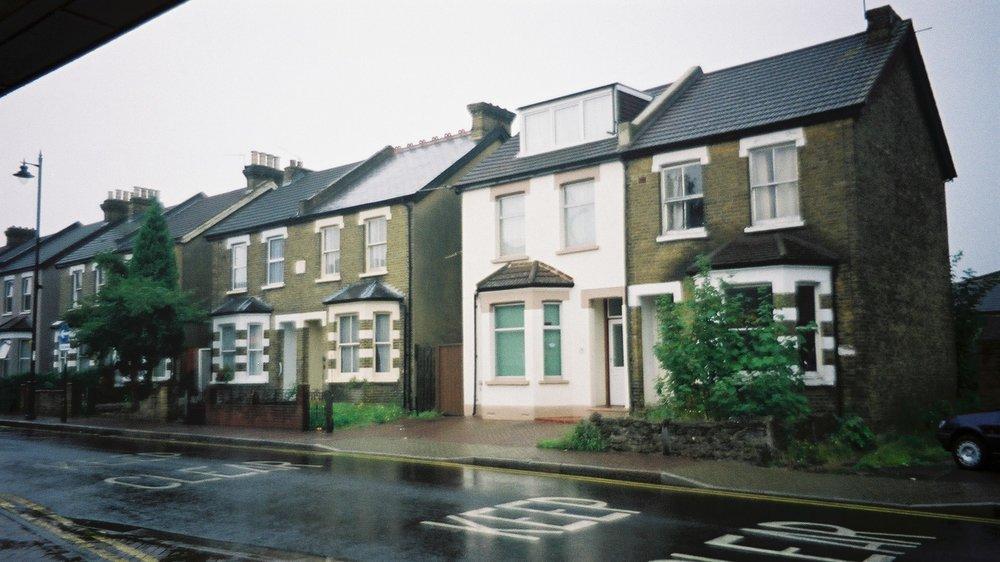 britishhouse.jpg