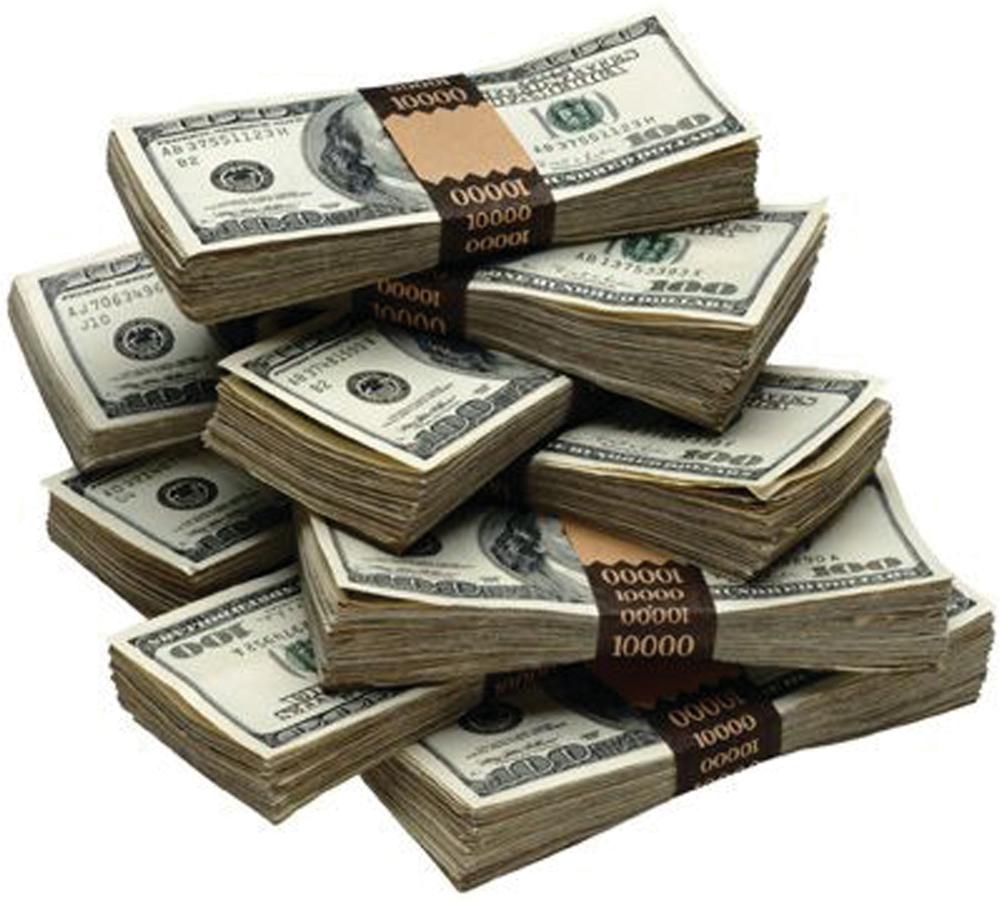 money-09.jpg