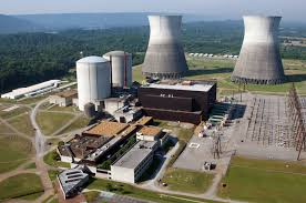 nuclearpowerplant.jpg