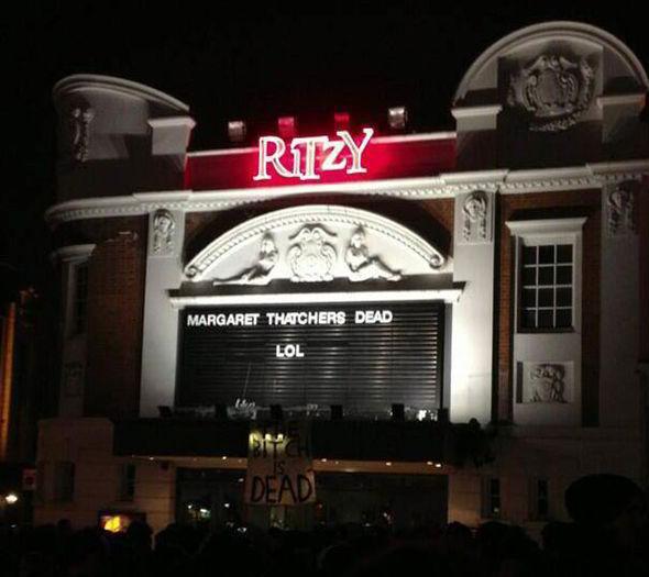 Ritzy-Thatcher-1.jpg