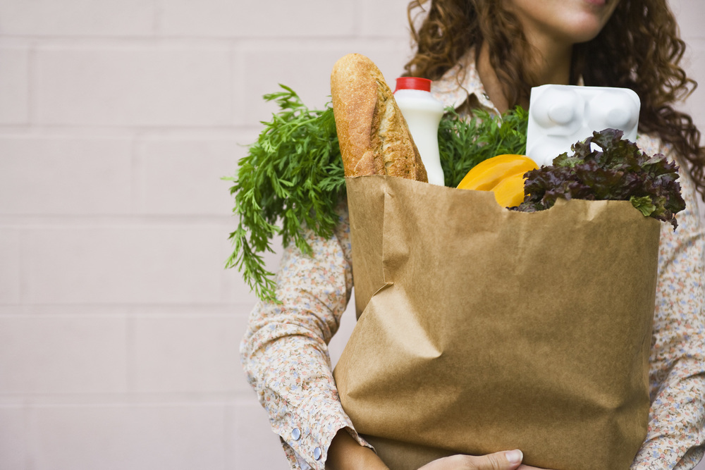 grocery-bag-woman.jpg