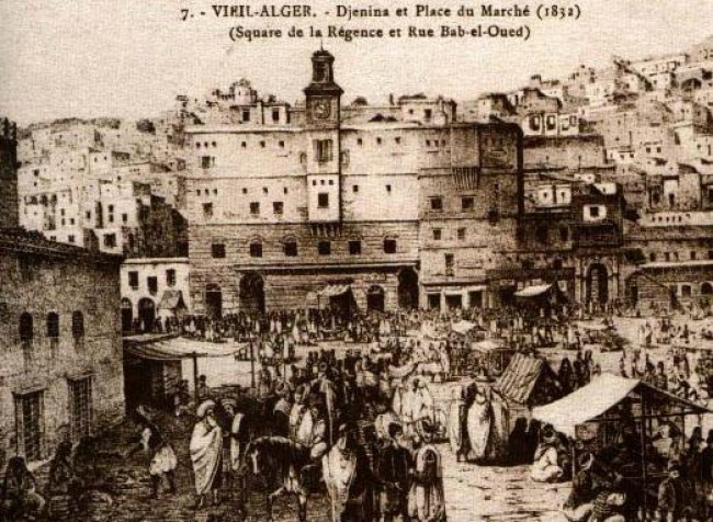 Algiers_1832_-_Ancient_slaves_market.jpg