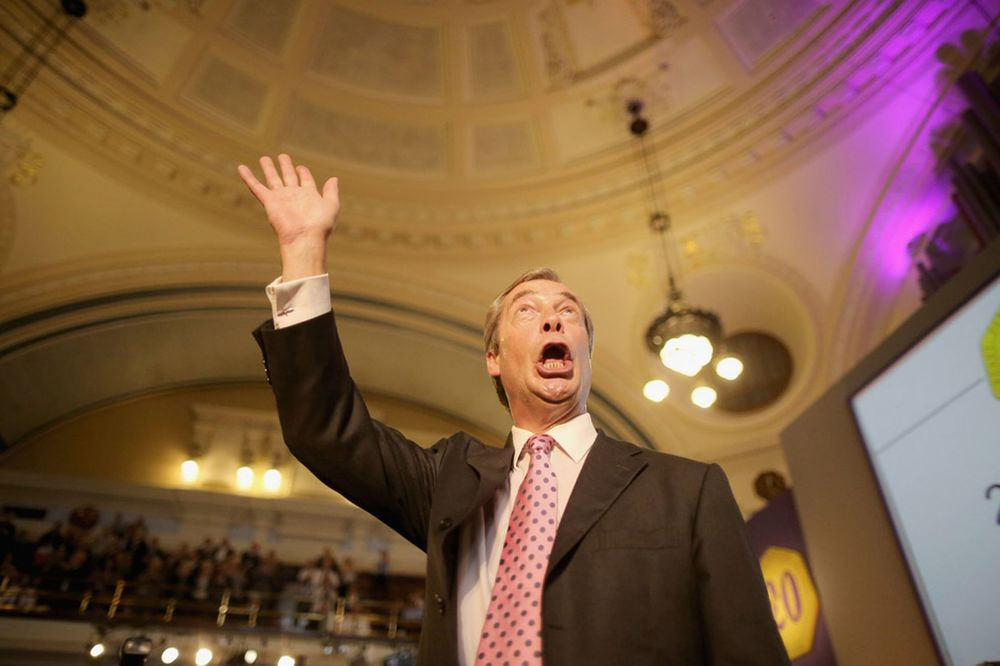 Leader-of-UKIP-Nigel-Farage.jpg
