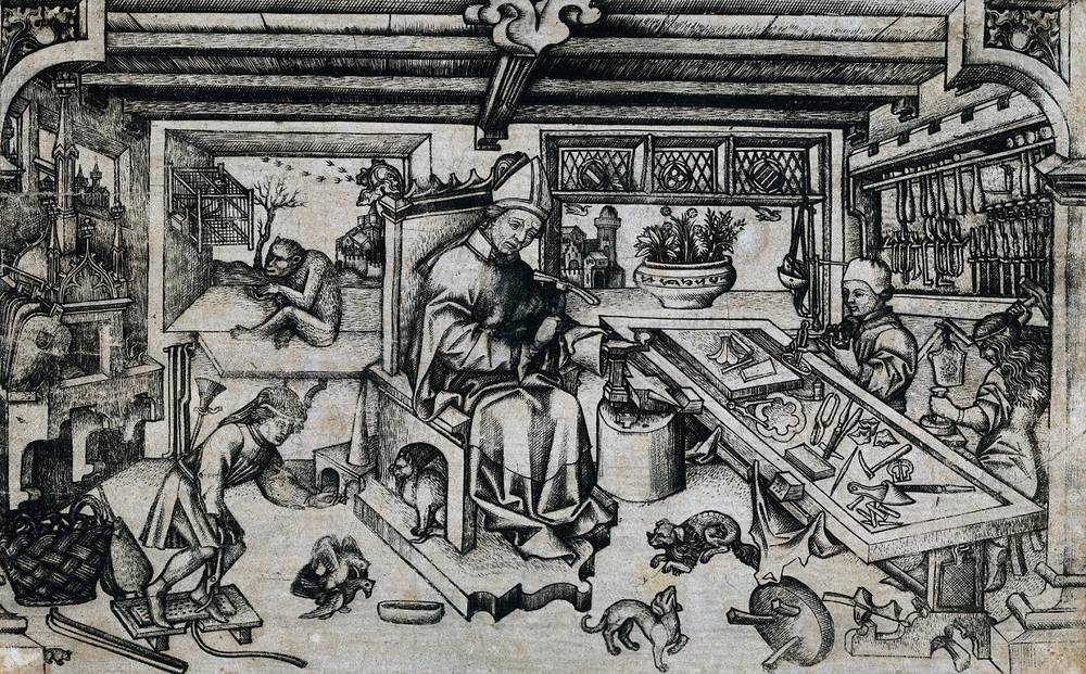 Saint_Eligius_in_his_workshop.jpg