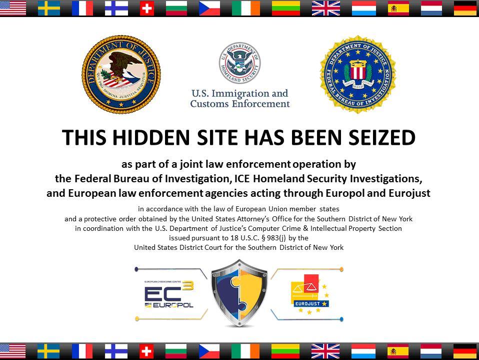 hidden-website-takedown-notice.jpg