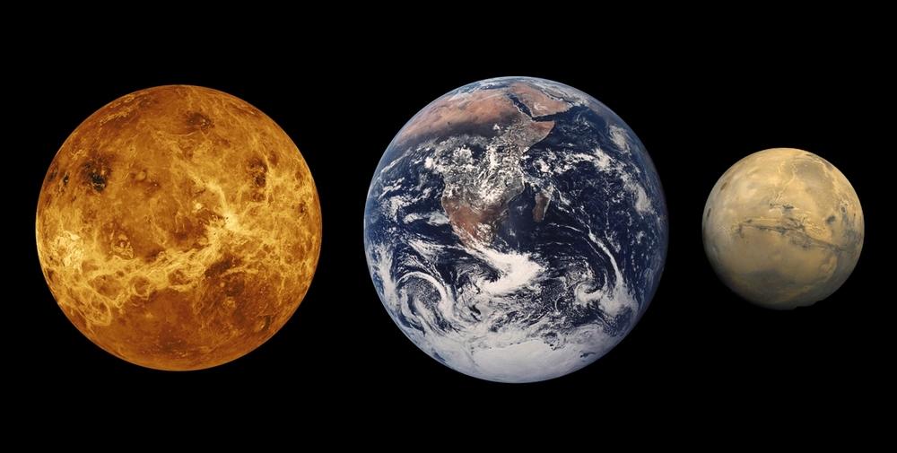 mars-earth-venus1.jpg
