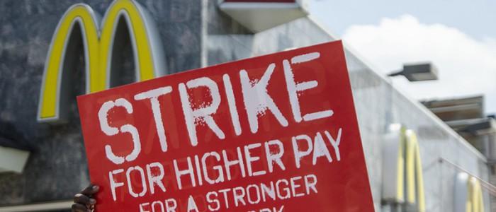 minimum-wage-USA-700x300.jpg
