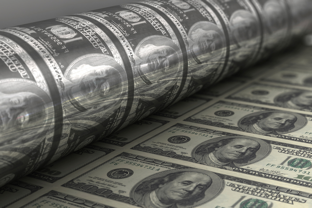 quantitative-easing-QE.jpg