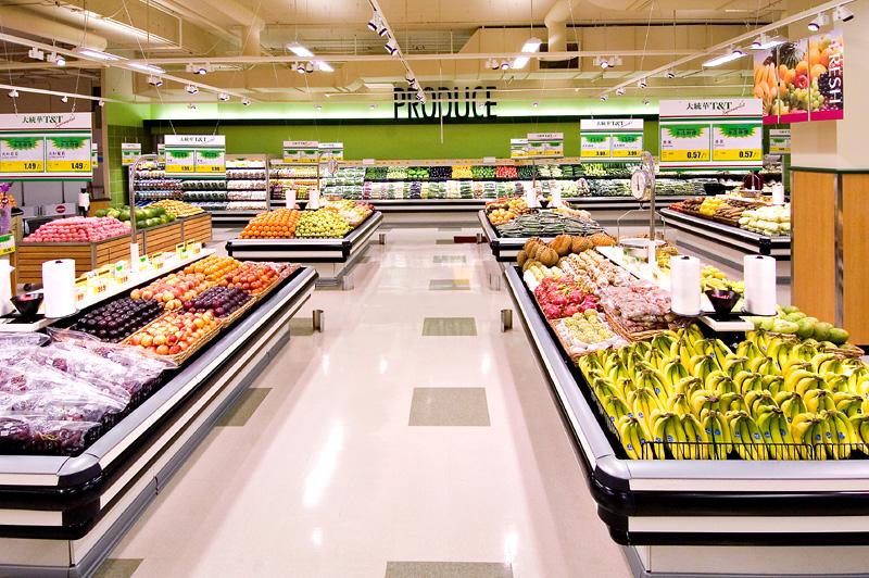 supermarket1.jpg