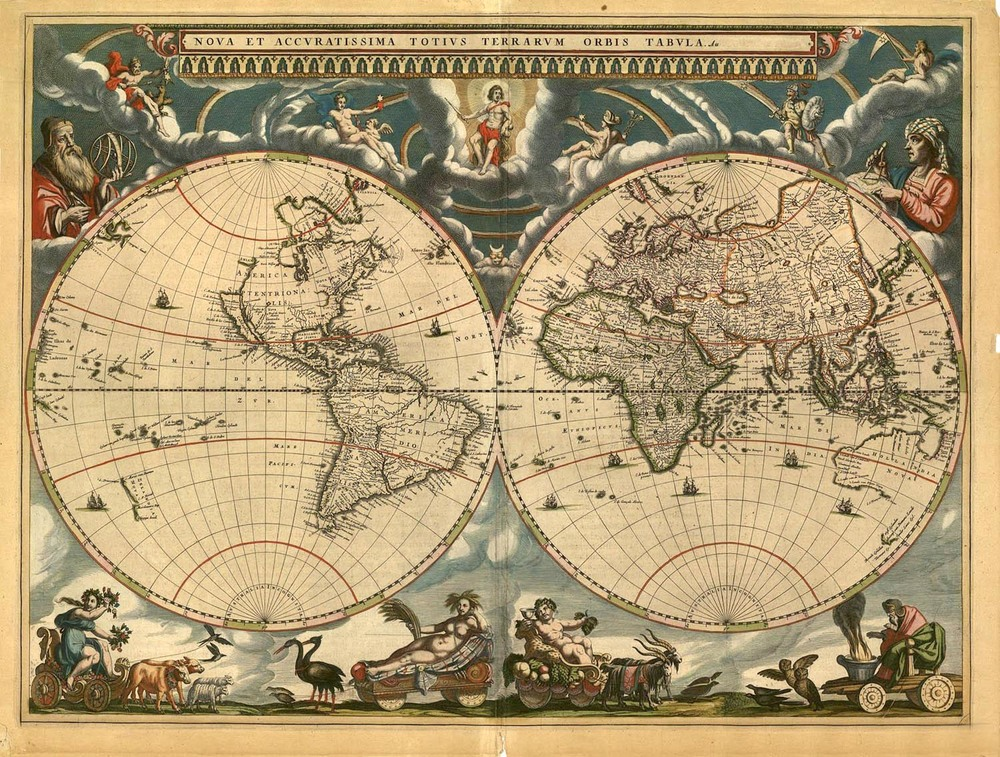 world-map-1600.jpg