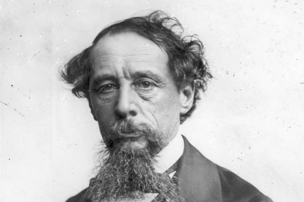 English-novelist-Charles-Dickens.jpg