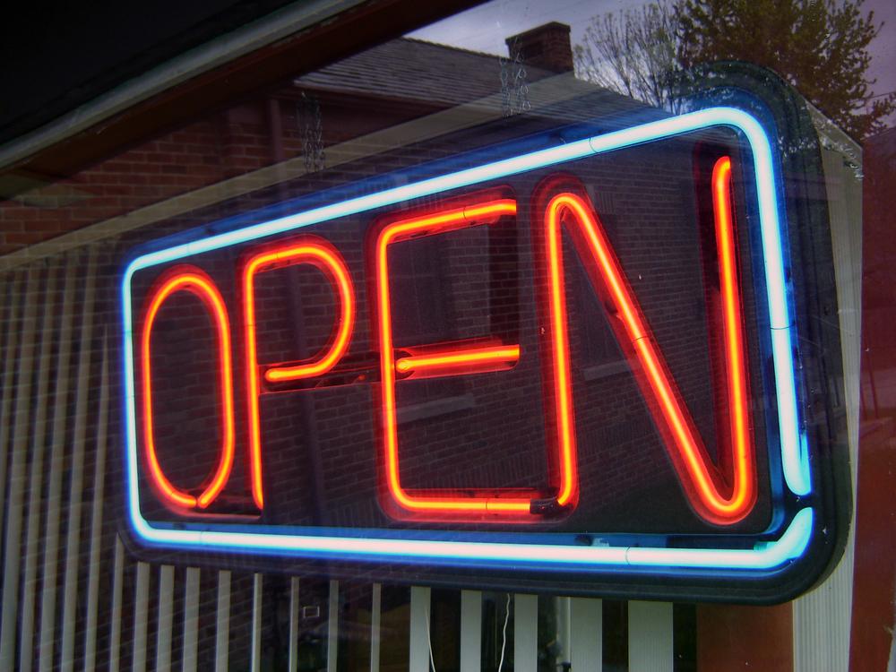 Neon_Open_Sign.jpg