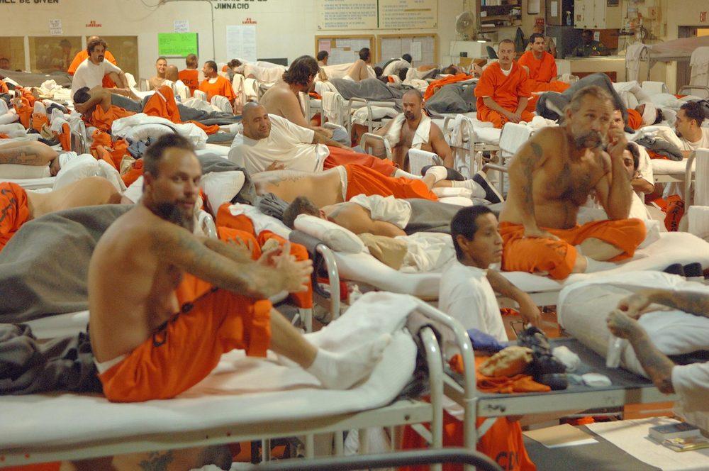 ca_prison21.jpg