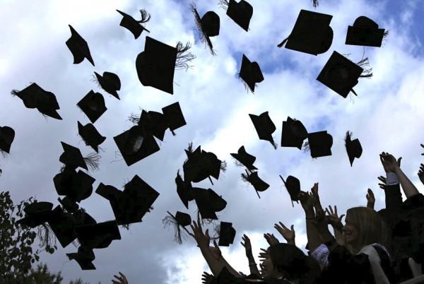 graduation-hats.jpg